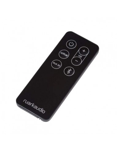 Ruark Audio - Télécommande MR1 MkII
