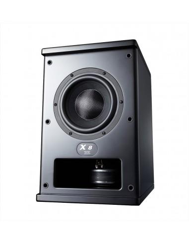 M&K SOUND X8 - Black