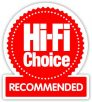 HFC_Recommend_badge_new-e1528726131326.j