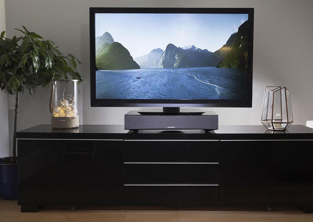cambridge-audio-tv2-lifestyle.jpg