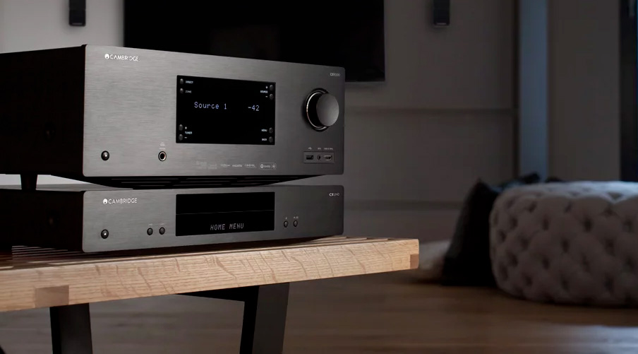 cambridge-audio-cxuhd-cxr.jpg