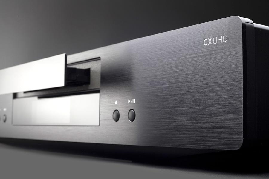 cambridge-audio-cxuhd-tray.jpg