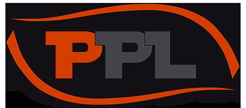 logo-ppl-seul-noir.png