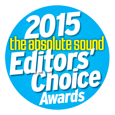 Absolute Sounds - Editor