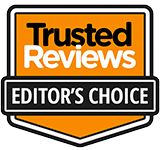Trusted Reviews - Editor