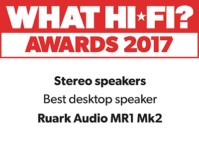 what-hifi-awards-2017-best-desktop-speak