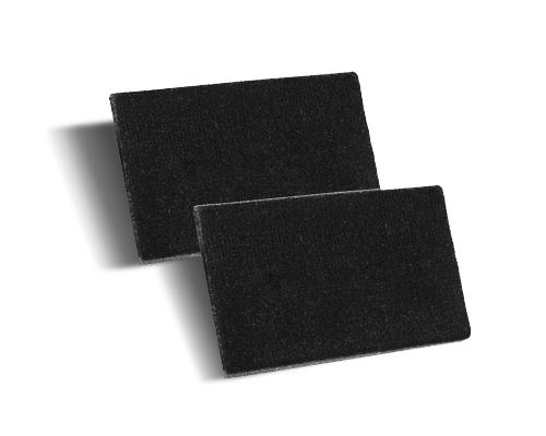 mofi-cleaning-brush-replacement-pad.png