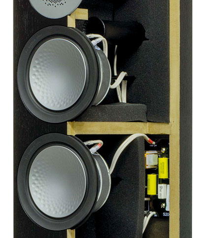 monitor-audio-silver-200-cut-out.jpg