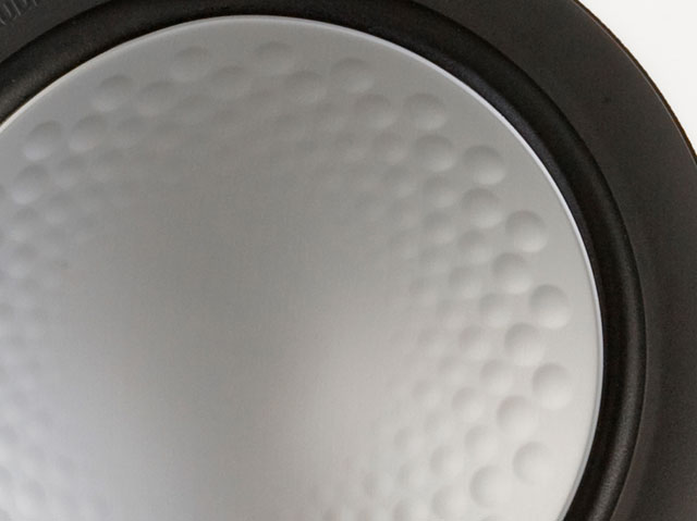 monitor-audio-silver-50-ccam-rst.jpg